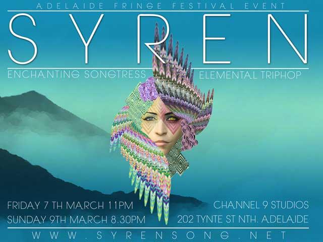 SYREN-FLYER-FRINGE