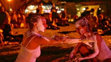 Mindel Market Festival