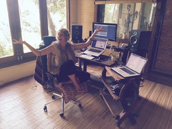 SYREN-Lulu-Madill-music-studio-2016