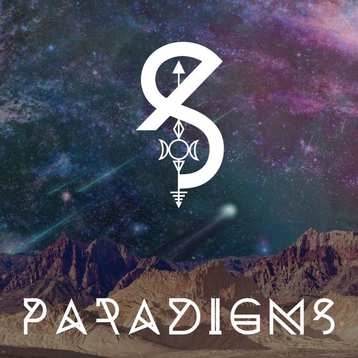 paradigms_single_syren_lovea1000faces_1400px